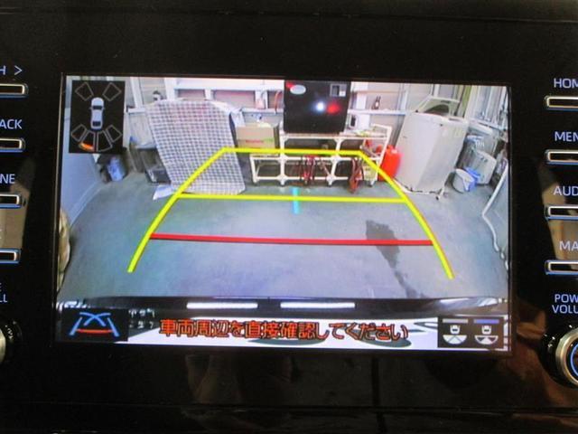 ハイブリッド S 衝突被害軽減システム ETC バックカメラ スマートキー アイドリングストップ ミュージックプレイヤー接続可 横滑り防止機能 LEDヘッドランプ キーレス 盗難防止装置 乗車定員5人 ABS オートマ(4枚目)