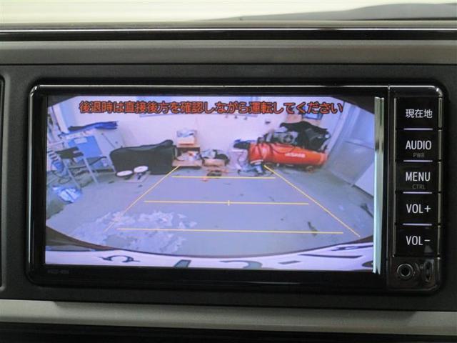 X Gパッケージ ナビ&TV 衝突被害軽減システム バックカメラ スマートキー アイドリングストップ ミュージックプレイヤー接続可 横滑り防止機能 LEDヘッドランプ ワンオーナー キーレス 盗難防止装置 乗車定員5人(4枚目)