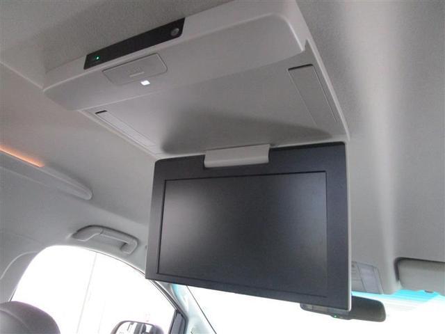 240S タイプゴールド ナビ&TV 両側電動スライド ETC バックカメラ スマートキー 後席モニター HIDヘッドライト 横滑り防止機能 キーレス 盗難防止装置 DVD再生 乗車定員7人 3列シート ABS エアバッグ(8枚目)