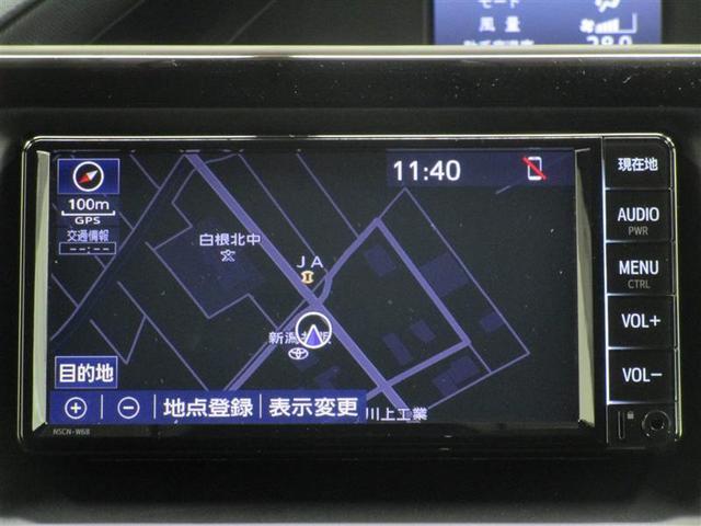 ZS ナビ&TV 電動スライドドア 衝突被害軽減システム ETC バックカメラ スマートキー アイドリングストップ ミュージックプレイヤー接続可 横滑り防止機能 LEDヘッドランプ キーレス 盗難防止装置(3枚目)