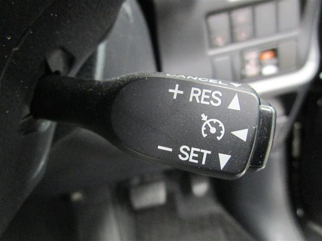 ZS ナビ&TV 電動スライドドア 衝突被害軽減システム ETC バックカメラ スマートキー アイドリングストップ ミュージックプレイヤー接続可 横滑り防止機能 LEDヘッドランプ キーレス 盗難防止装置(8枚目)