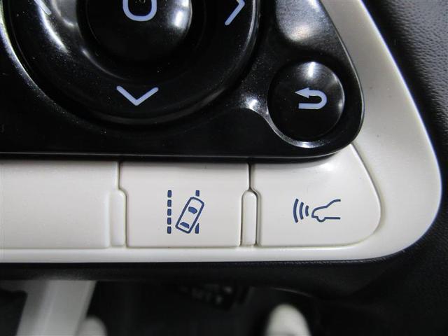 S ナビ&TV 衝突被害軽減システム バックカメラ スマートキー アイドリングストップ ミュージックプレイヤー接続可 横滑り防止機能 LEDヘッドランプ ワンオーナー キーレス 盗難防止装置 乗車定員5人(7枚目)