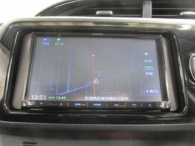 ハイブリッドF セーフティーエディションIII 衝突被害軽減システム ETC バックカメラ スマートキー アイドリングストップ ミュージックプレイヤー接続可 横滑り防止機能 LEDヘッドランプ キーレス 盗難防止装置 乗車定員5人 ABS オートマ(3枚目)