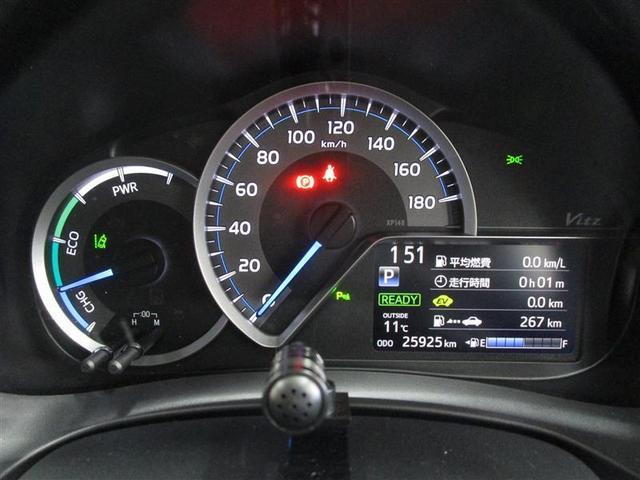 ハイブリッドF セーフティーエディションIII 衝突被害軽減システム ETC バックカメラ スマートキー アイドリングストップ ミュージックプレイヤー接続可 横滑り防止機能 LEDヘッドランプ キーレス 盗難防止装置 乗車定員5人 ABS オートマ(6枚目)