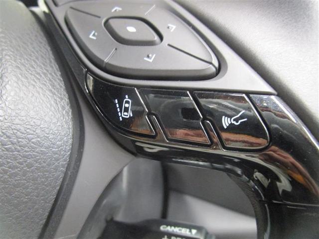 S-T 4WD ナビ&TV 衝突被害軽減システム バックカメラ スマートキー ミュージックプレイヤー接続可 横滑り防止機能 ワンオーナー キーレス 盗難防止装置 乗車定員5人 ABS エアバッグ オートマ(7枚目)
