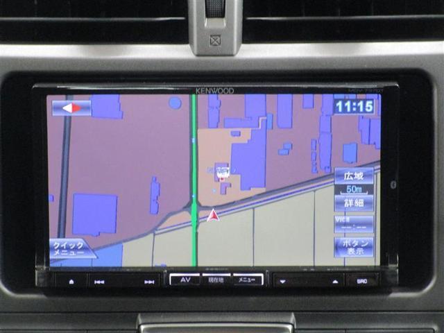 G ナビ&TV ETC スマートキー ワンオーナー キーレス 盗難防止装置 DVD再生 乗車定員5人 ABS エアバッグ オートマ(3枚目)