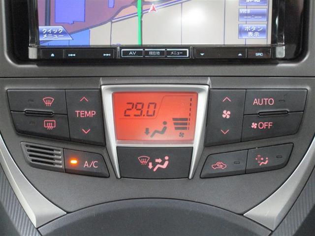G ナビ&TV ETC スマートキー ワンオーナー キーレス 盗難防止装置 DVD再生 乗車定員5人 ABS エアバッグ オートマ(7枚目)