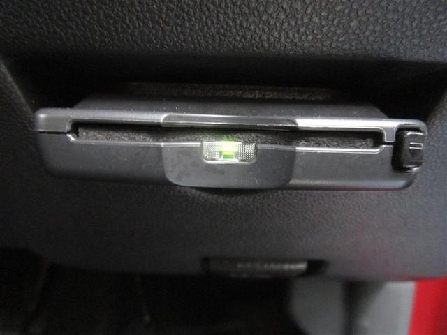モーダ Gパッケージ ナビ&TV 衝突被害軽減システム ETC バックカメラ スマートキー ドラレコ アイドリングストップ 横滑り防止機能 LEDヘッドランプ ワンオーナー キーレス 盗難防止装置 DVD再生 乗車定員5人(9枚目)