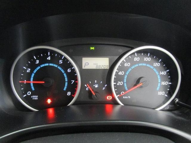 1.8S ナビ&TV ETC ミュージックプレイヤー接続可 HIDヘッドライト 横滑り防止機能 キーレス DVD再生 乗車定員7人 3列シート ABS エアバッグ オートマ(5枚目)