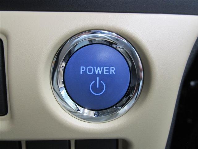 ハイブリッドG スマートキー ETC 両側電動スライドドア(13枚目)