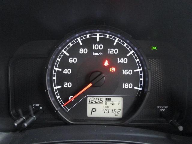 DXコンフォートパッケージ 4WD ETC キーレス ラジオ(11枚目)