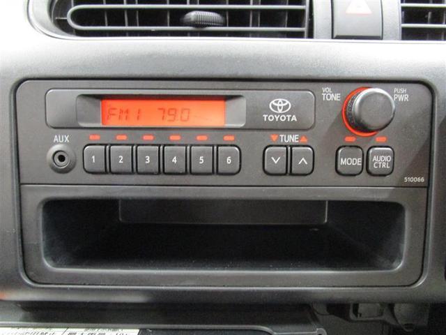 DXコンフォートパッケージ 4WD ETC キーレス ラジオ(12枚目)