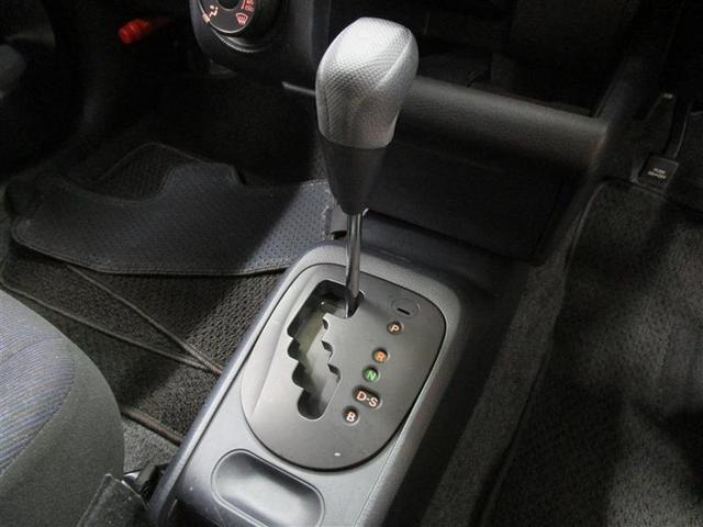 DXコンフォートパッケージ 4WD ETC キーレス ラジオ(14枚目)