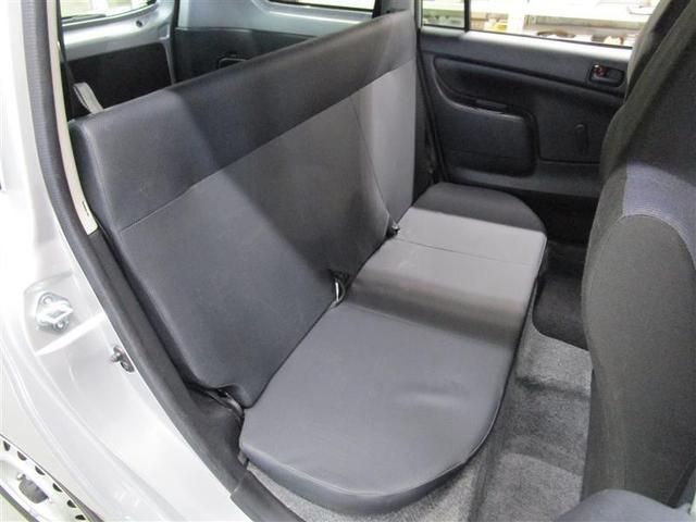 DXコンフォートパッケージ 4WD ETC キーレス ラジオ(17枚目)