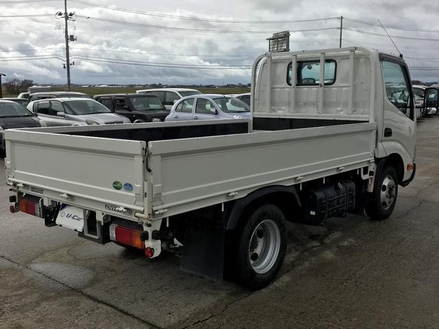 「トヨタ」「ダイナトラック」「トラック」「新潟県」の中古車5