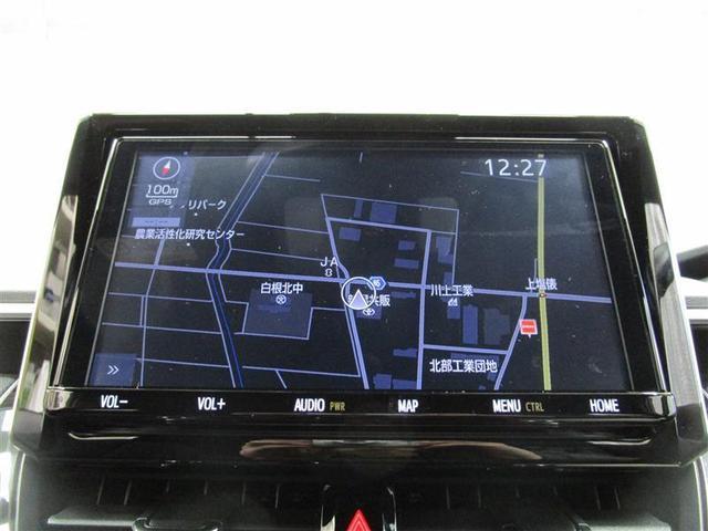 G X   TCナビ TV Bモニター 衝突軽減ブレーキ(11枚目)