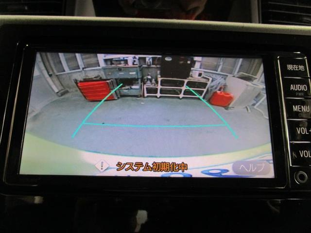 XS ナビ/TV Bモニター ETC(12枚目)