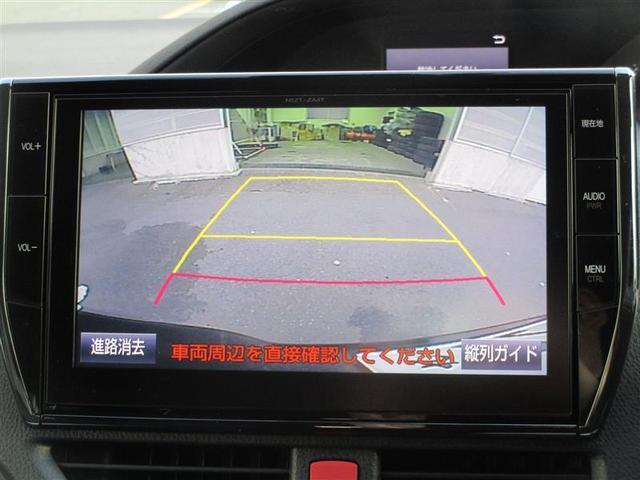 HV Si ナビ TV Bモニター 衝突被害軽減ブレーキ(12枚目)