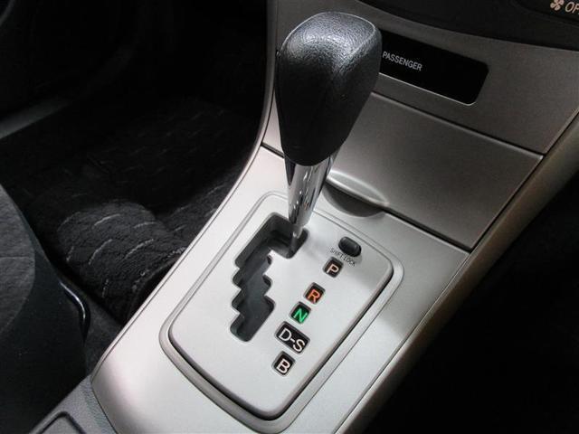 ネットでお車お探しの方でも、お車の状態が一目で分かりやすいトヨタの検査員による車両検査証明書付で車の詳細もバッチリ!