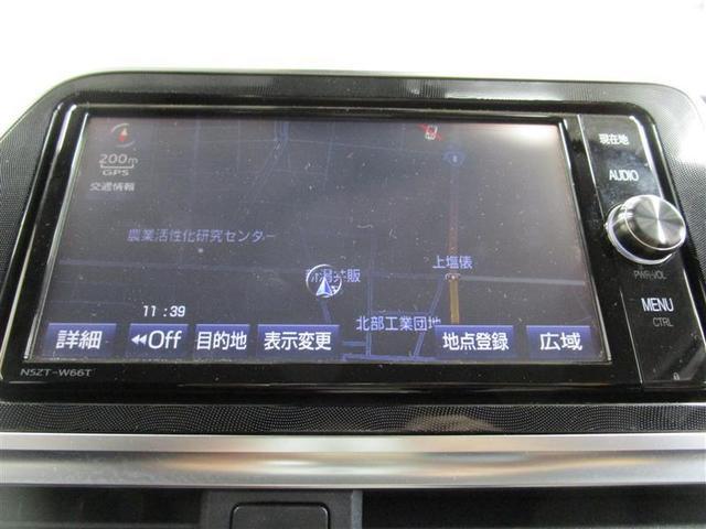 「トヨタ」「シエンタ」「ミニバン・ワンボックス」「新潟県」の中古車11