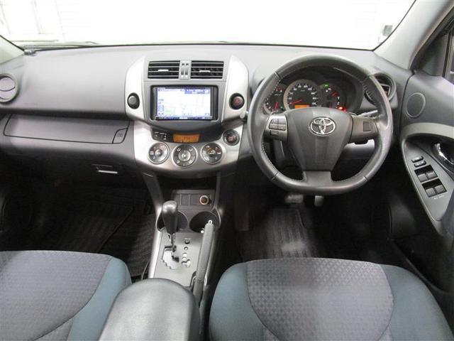 「トヨタ」「ヴァンガード」「SUV・クロカン」「新潟県」の中古車10