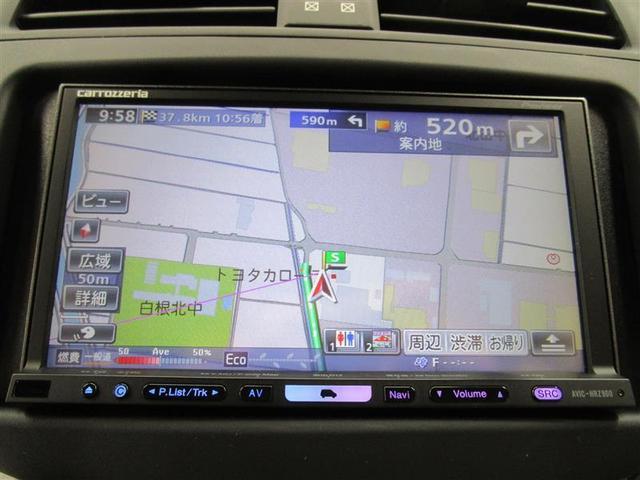「トヨタ」「ヴァンガード」「SUV・クロカン」「新潟県」の中古車11