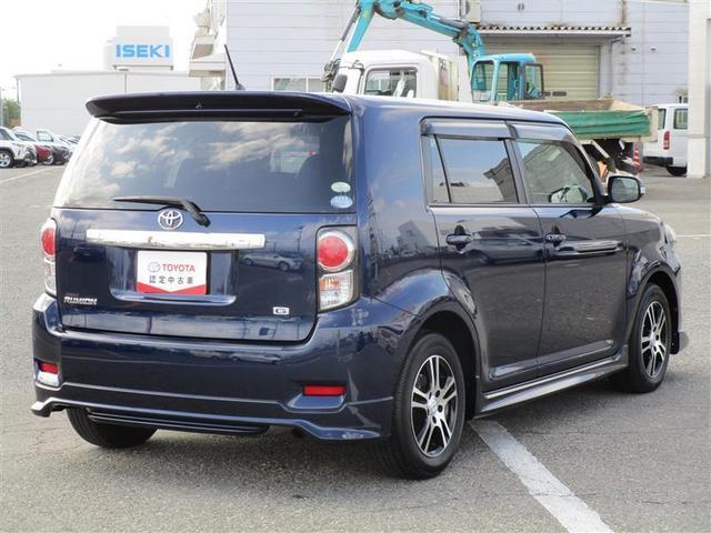 「トヨタ」「カローラルミオン」「ミニバン・ワンボックス」「新潟県」の中古車7