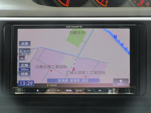 「トヨタ」「カローラルミオン」「ミニバン・ワンボックス」「新潟県」の中古車11