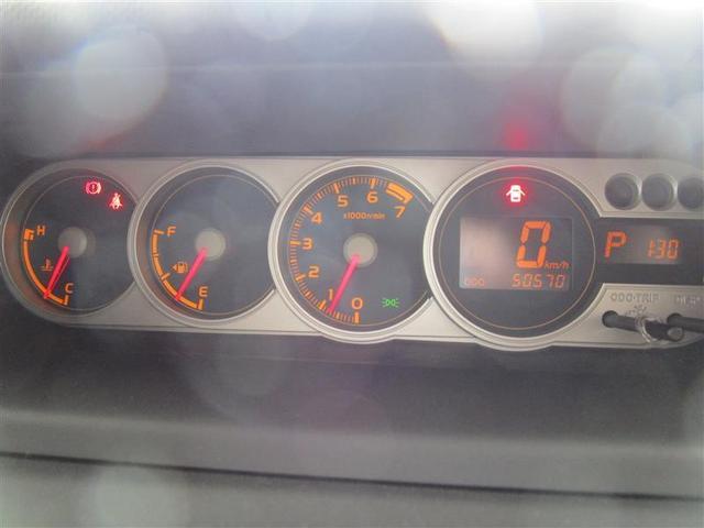 「トヨタ」「カローラルミオン」「ミニバン・ワンボックス」「新潟県」の中古車14