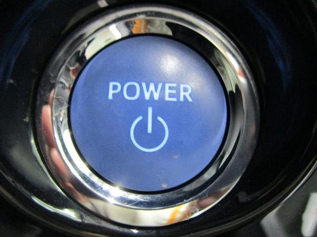 S 衝突被害軽減ブレーキ メモリーナビ テレビ フルセグ バックモニター LEDランプ ETC(14枚目)