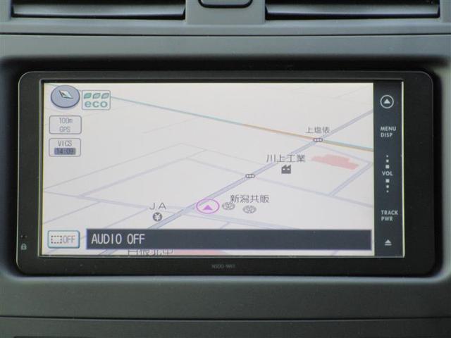1.5X ライト ナビ&TV ETC バックカメラ HIDヘッドライト ワンオーナー キーレス DVD再生 乗車定員 5人 ABS エアバッグ AT(3枚目)