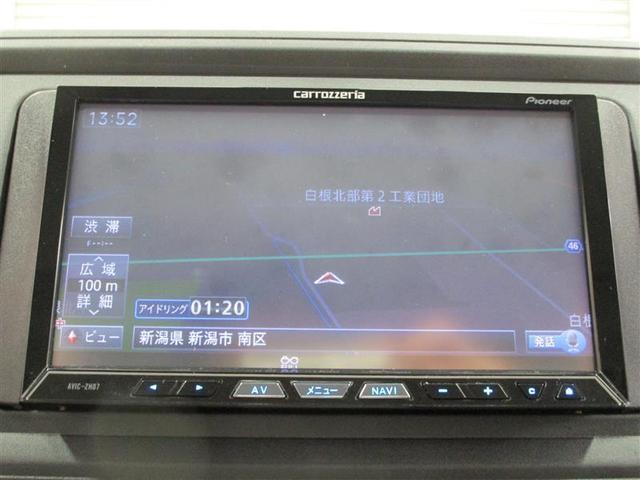 X Lパッケージ ナビ&TV ETC スマートキー アイドリングストップ ミュージックプレイヤー接続可 ESC 横滑り防止機能  キーレス 盗難防止装置 DVD再生 乗車定員 5人 ベンチシート ABS エアバッグ(3枚目)