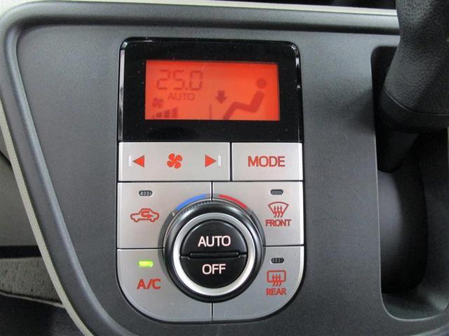 X Lパッケージ ナビ&TV ETC スマートキー アイドリングストップ ミュージックプレイヤー接続可 ESC 横滑り防止機能  キーレス 盗難防止装置 DVD再生 乗車定員 5人 ベンチシート ABS エアバッグ(4枚目)