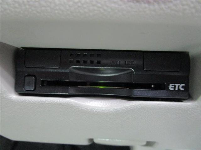 X Lパッケージ ナビ&TV ETC スマートキー アイドリングストップ ミュージックプレイヤー接続可 ESC 横滑り防止機能  キーレス 盗難防止装置 DVD再生 乗車定員 5人 ベンチシート ABS エアバッグ(7枚目)