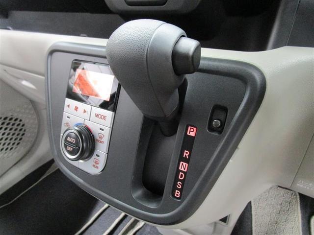X Lパッケージ ナビ&TV ETC スマートキー アイドリングストップ ミュージックプレイヤー接続可 ESC 横滑り防止機能  キーレス 盗難防止装置 DVD再生 乗車定員 5人 ベンチシート ABS エアバッグ(9枚目)