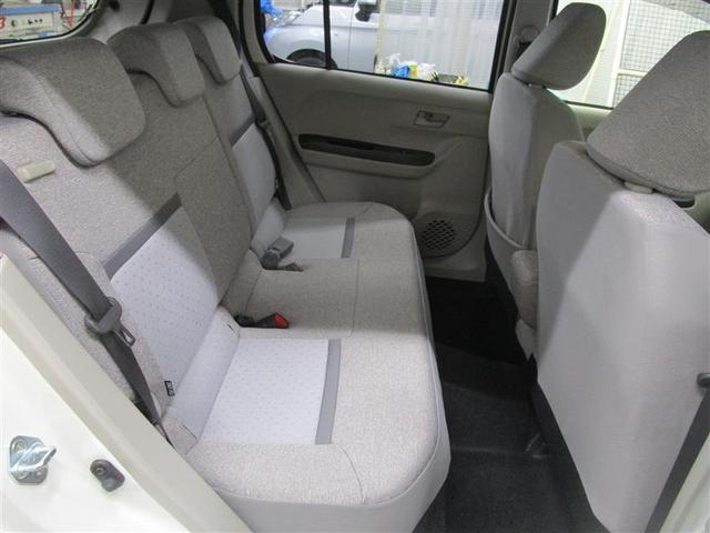 「トヨタ」「パッソ」「コンパクトカー」「新潟県」の中古車12