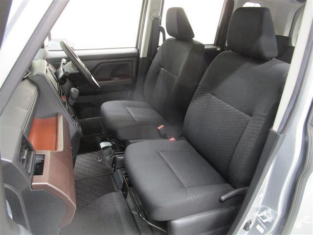 「トヨタ」「ルーミー」「ミニバン・ワンボックス」「新潟県」の中古車12