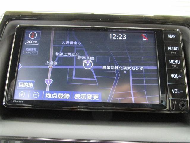 Gi 両側電動スライド 衝突被害軽減システム ETC バックカメラ スマートキー アイドリングストップ ミュージックプレイヤー接続可 横滑り防止機能 LEDヘッドランプ キーレス 盗難防止装置 乗車定員8人(3枚目)