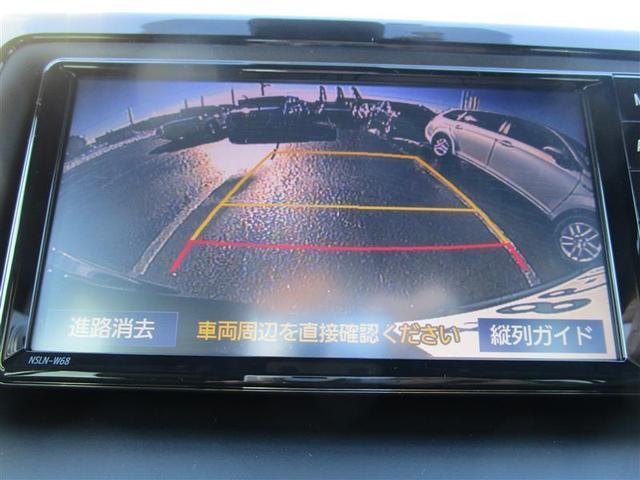 Gi 両側電動スライド 衝突被害軽減システム ETC バックカメラ スマートキー アイドリングストップ ミュージックプレイヤー接続可 横滑り防止機能 LEDヘッドランプ キーレス 盗難防止装置 乗車定員8人(4枚目)