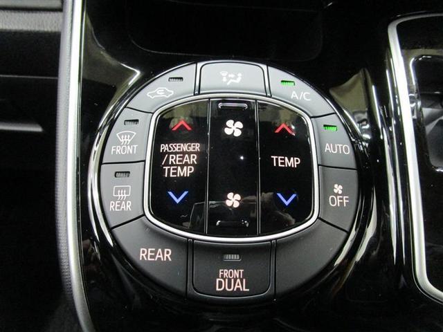 Gi 両側電動スライド 衝突被害軽減システム ETC バックカメラ スマートキー アイドリングストップ ミュージックプレイヤー接続可 横滑り防止機能 LEDヘッドランプ キーレス 盗難防止装置 乗車定員8人(5枚目)