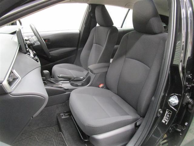 G-X 衝突被害軽減システム ETC バックカメラ スマートキー ミュージックプレイヤー接続可 横滑り防止機能 LEDヘッドランプ キーレス 盗難防止装置 乗車定員5人 ABS エアバッグ オートマ(10枚目)