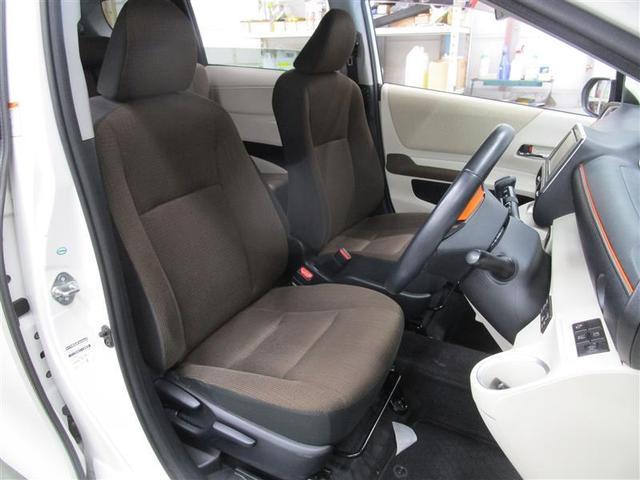 「トヨタ」「シエンタ」「ミニバン・ワンボックス」「新潟県」の中古車10