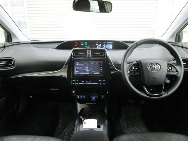 S 4WD ナビ&TV 衝突被害軽減システム ETC バックカメラ スマートキー アイドリングストップ ミュージックプレイヤー接続可 横滑り防止機能 LEDヘッドランプ キーレス 盗難防止装置 ABS(2枚目)