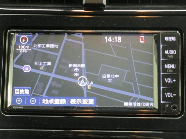 S 4WD ナビ&TV 衝突被害軽減システム ETC バックカメラ スマートキー アイドリングストップ ミュージックプレイヤー接続可 横滑り防止機能 LEDヘッドランプ キーレス 盗難防止装置 ABS(3枚目)