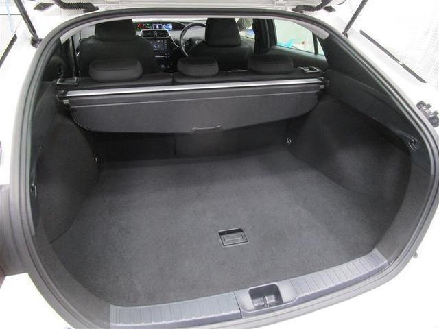 S 4WD ナビ&TV 衝突被害軽減システム ETC バックカメラ スマートキー アイドリングストップ ミュージックプレイヤー接続可 横滑り防止機能 LEDヘッドランプ キーレス 盗難防止装置 ABS(13枚目)