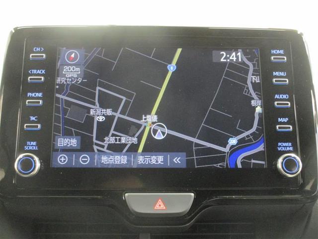 G 衝突被害軽減システム ETC バックカメラ スマートキー ミュージックプレイヤー接続可 横滑り防止機能 キーレス 盗難防止装置 乗車定員5人 ABS エアバッグ オートマ(3枚目)
