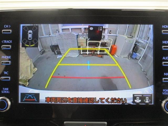 G 衝突被害軽減システム ETC バックカメラ スマートキー ミュージックプレイヤー接続可 横滑り防止機能 キーレス 盗難防止装置 乗車定員5人 ABS エアバッグ オートマ(4枚目)