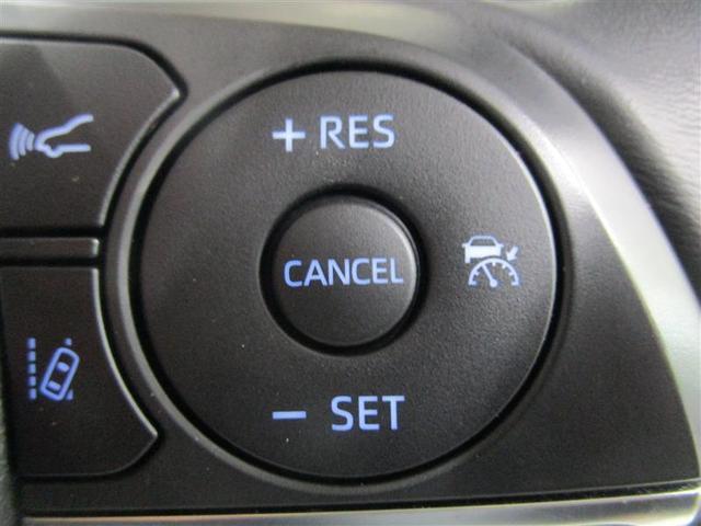 WS ナビ&TV 衝突被害軽減システム スマートキー アイドリングストップ 横滑り防止機能 LEDヘッドランプ ワンオーナー キーレス 盗難防止装置 電動シート DVD再生 乗車定員5人 ABS エアバッグ(5枚目)