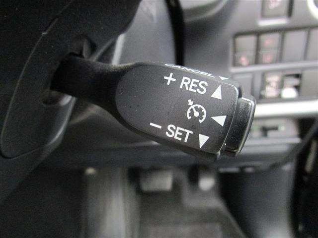 ZS ナビ&TV 電動スライドドア 衝突被害軽減システム ETC バックカメラ スマートキー アイドリングストップ ミュージックプレイヤー接続可 横滑り防止機能 LEDヘッドランプ キーレス 盗難防止装置(6枚目)