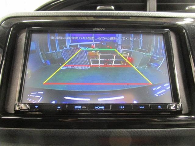 ハイブリッドF セーフティーエディションIII 衝突被害軽減システム ETC バックカメラ スマートキー アイドリングストップ ミュージックプレイヤー接続可 横滑り防止機能 LEDヘッドランプ キーレス 盗難防止装置 乗車定員5人 ABS オートマ(4枚目)